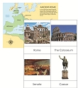 Ancient Civilizations - Rome